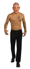 BEASTLY KYLE HALLOWEEN COSTUME - SIZE TEEN YOUNG ADULT 34 - 36
