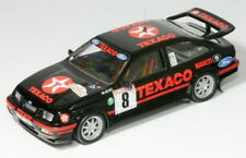 1:43 Ford Sierra Lovell Ypres 1987 1/43 • TROFEU THOM08