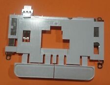 SONY VAIO VGN TZ 1 TZ 31 TZ 21 PCG 4L 1M 2M 3L 4N1 Touchpad Button botones RATON