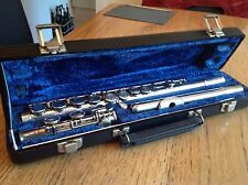 ARMSTRONG USA FLUTE