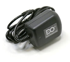 Wall home travel charger for Dell DJ Digital Jukebox MP3 player 1st gen 15GB 20G