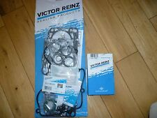 VW Beetle 1.6 ltr Petrol Cylinder Head Gasket Kit with bolts (New Beetle)