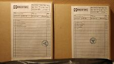 """15 ips 2 track 1/4"""" reel tape - Bee Gees - Spirits Having Flown"""