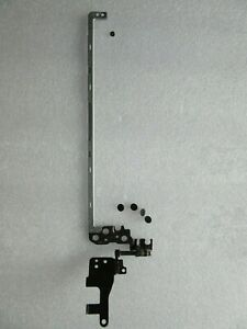 Dell Inspiron 15 5570 5575 Left Side Screen Hinge / Bracket Support 03Y32X