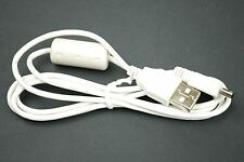 Canon Digital Camera Usb Connection Cable Dh7426