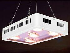 New LED Grow light COB 900W/1200W/1500W/1800W with Full spectrum COBs high kit