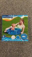 **brand new** Bestway baby paddling pool 👼