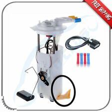 fuel pumps for 2001 pontiac aztek for sale ebay rh ebay com