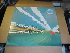 LP:  SAND - Golem  NEW SEALED PSYCH #368/500 UK IMPORT