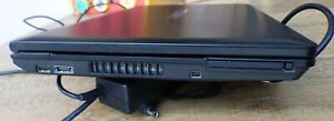 toshiba s500 laptop i5 480m 8GB 500GB HDD 15.6 screen 10 extra off on collection