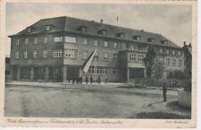 Neckarsulm Kath. Gemeindehaus Töchterinst gl1936 11.290