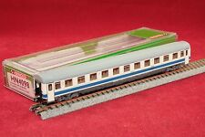 Arnold HN 4098 RENFE Schnellzugwagen Tipo 1000/NEU/OVP