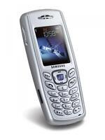 Samsung SGH-X120 X120 Handy Tasten Mobil Telefon Mobile Phone ohne Simlock Neu