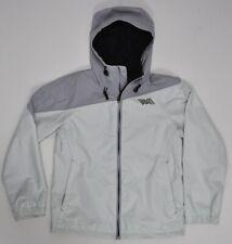 Volcom Women's Transition Snowboard Ski Jacket Coat Size SMALL Hood Zip