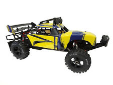 Rovan RC RTR 1/5 360FT 36cc Gas Truck HPI Baja 5B 5T 5SC King Motor Compatible