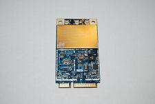 New listing Apple/Atheros Ar5Bxb72 020-5340-A 607-0368-A WiFi card