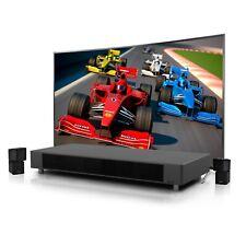 CAMDEN CN-50 Platinum Series Digital Home theater 7.1 HIGH DEFINITION SYSTEM