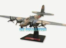 Altaya 1:144 Bombardiere / Bomber Air PETLYAKOV PE-8 (USSR) _26