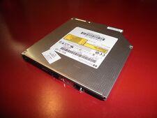 Toshiba / Samsung TS-LB23 BD Blu-ray / SuperMulti DVD±RW Lightscribe Combo Drive