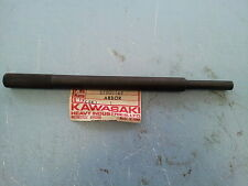 Kawasaki KZ750 LTD Z 750 B Special Tool, Valve Guide Arbor 57001-169 NOS