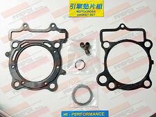 Suzuki Rmz250 RMZ 250 '10-' 15 Kit Junta Extremo Superior