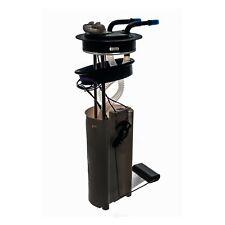 Fuel Pump Module Assembly fits 2003 GMC Savana 3500  AUTOBEST