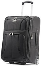 Samsonite Luggage Aspire XLite 21.5