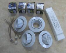 Markenlose Deckenlampen & Kronleuchter in aktuellem Design fürs Badezimmer