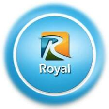 Royal IPTV SUBSCRIPTION CODE 12 MONTHS FOR ANDROID TV BOX AND TIGER & IOS