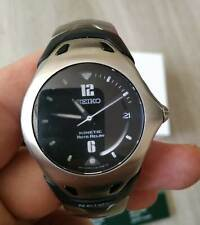 Seiko Arctura Kinetic 5M42-0E39 Auto-Relay Men's watch