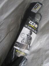 Golf Bag Strap: The Izzo Original Dual Strap S/M New in Original Bag