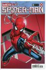 W.E.B.+of+Spider-Man++%234++%2A+Variant+%2A+++++NEW%21%21%21