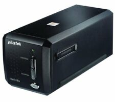 Plustek OpticFilm8200iSE Film & slide scanner 7200 dpi resolution scanner