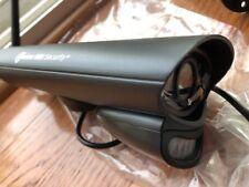 New Bunker Hill Wireless Weatherproof Color Security Wireless Camera