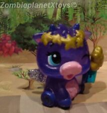 Hatchimals Colleggtibles Figure Season 4 Starlight Shores Macow Cow