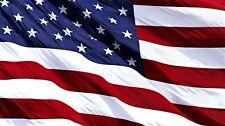 American Huge Giant 3 ' x 5 ' High Quality American Flag - Drapeau Américain