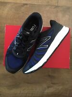 New Balance Rush UK Size 7 Trainers RRP £85