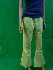 AJC Jeans super Stretch Schlaghose Gr.19