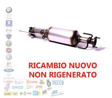 FILTRO ANTIPARTICOLATO FAP DPF NUOVO CHEVROLET CRUZE 2.0 TD VCDI 92KW 125CV