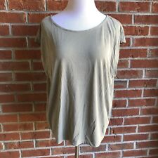 Old Navy Muscle Shirt - Size M