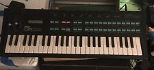 YAMAHA DX 100 Vintage Synthesizer w/ Adapter
