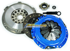 FX STAGE 2 CLUTCH KIT+FORGED FLYWHEEL 2000-2005 TOYOTA CELICA GT-S 1.8L 6-SPEED
