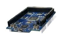 Altera CPLD MAX V Development Board 5M570T100C5 -- MegaProLogic