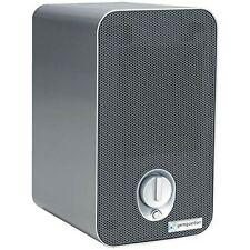 New ListingHepa Filter Air Purifier with Uv Light, Eliminates Germs