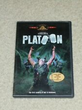 Platoon (Dvd) (Free Shipping) Special Discount