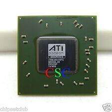 216MJBKA15FG ATI Graphic Chipset BGA Ic Chip for Mobility Radeon HD 2600