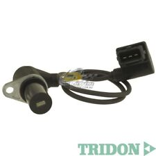 TRIDON CRANK ANGLE SENSOR FOR BMW 318iS E36 06/96-10/99 1.9L