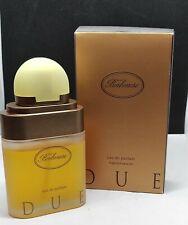 Due borbonese Eau de Parfum Ml50