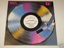 """SUE ANN rock steady 12"""" RECORD PROMO 1988"""