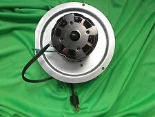 Nutone QT100FL Motor and Blade Assembly 0696B000
